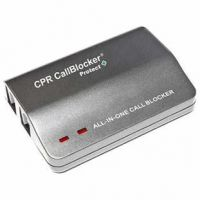 Cpr Call Blocker Protect+