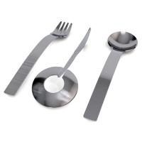 Ornamin Model 980 Cutlery Set