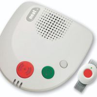 Neo Care Phone