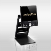 i-loview 13 Full HD Portable Video Magnifier