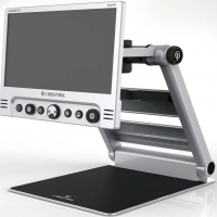 i-loview 16 Full HD Portable Video Magnifier