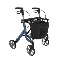 Space Lx Rollator