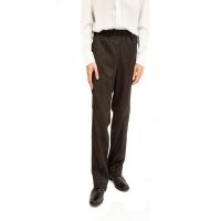 Made To Measure Elasticated Waist Smart Trousers