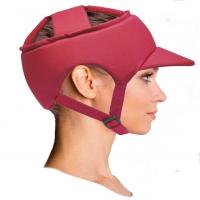 Standard Head Protector