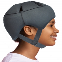 Aqua Head Protection For Swimmers