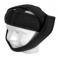 Maxilla Facial Support & Protect Headgear