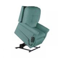 Abbotsford Tilt-in-space Single Motor Riser Recliner Chair