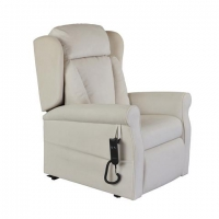 Thurland Tilt-in-space Dual Motor Riser Recliner Chair