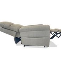 Weymouth Single Motor Riser Recliner Chair