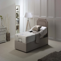 Polly 2150ct Mattress For Adjustable Beds