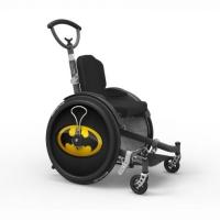 Veldink Kiddo Classic Active User Wheelchair