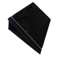 Wedge 260 Portable Ipad Mount