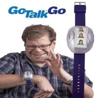 Gotalk Go Communication Aid