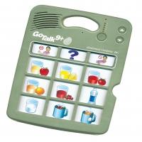 Gotalk 9+ Lite Touch Communication Aid