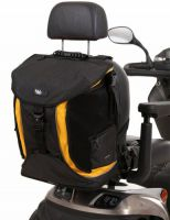Torba Go Premium Scooter And Wheelchair Bag