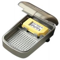 Dry & Store Global Ii Hearing Instrument Drying Box