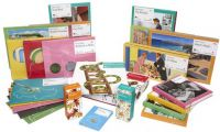 Care Home Reminiscence And Sensory Pack