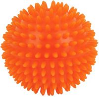 Hedgehog Sound Game Ball For Tactile Awareness