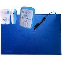 Tumblecare Floor Pressure Mat Bed Exit Alarm