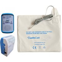 Tumblecare Chair Occupancy Detection System