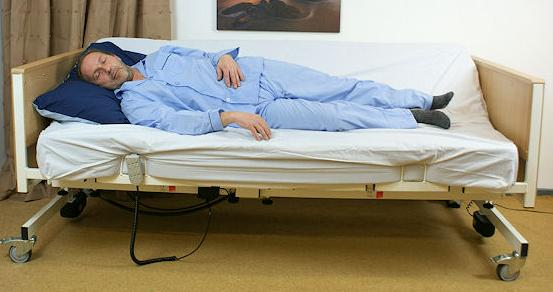 Turn Sheets For Hospital Beds