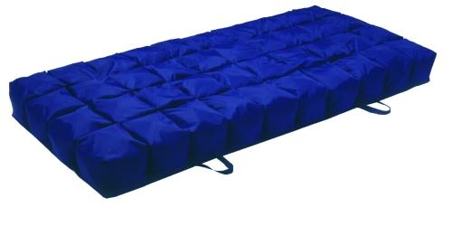 Static air mattresses category