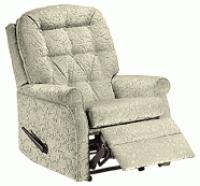 sc 1 st  Living made easy & Manual recliner chairs islam-shia.org