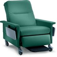 Bariatric recliner chairs - capacity 190kg and above category