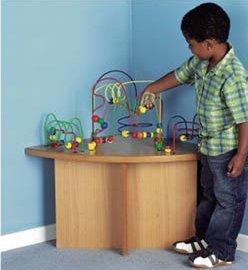 Sliding puzzles & mazes category