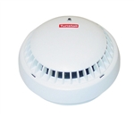 Smoke alarms category