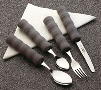 Lightweight cutlery category