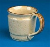 China cups and mugs with handles category