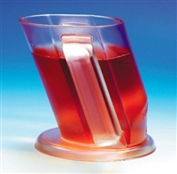Cups & mugs to help with drinking & swallowing