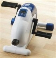 Personal fitness equipment; lower body category