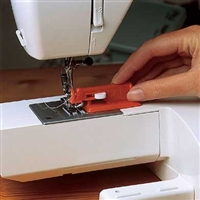 Sewing equipment and accessories