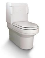 Toilets category