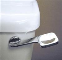 Flush controls
