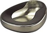 Bedpans category
