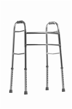 Walking frames - non-wheeled category