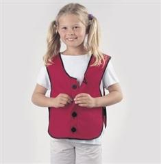 Dressing skills category