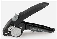 Tin & can openers