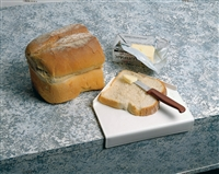 Bread slicing or spread boards category