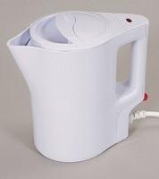 Lightweight kettles
