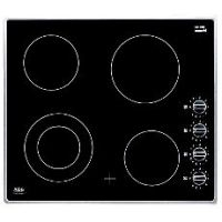 Ovens, hobs and accessories