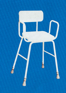 Astounding Perching Stools Living Made Easy Dailytribune Chair Design For Home Dailytribuneorg