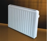 Low surface temperature radiators category