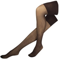 Tights, stockings and hold ups category
