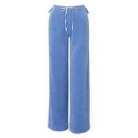 Womens trousers category