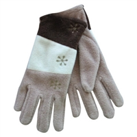 Warm gloves, mittens, muffs and glove liners category