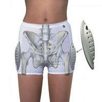 Hip protectors category